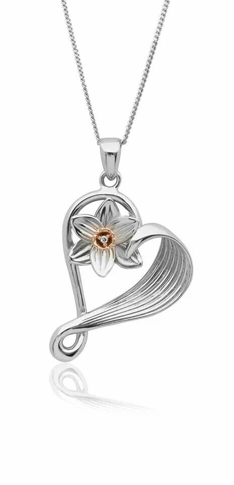 ce95ec95a One day when i win the lotto i swear i will own the entire clogau daffodil  collection!