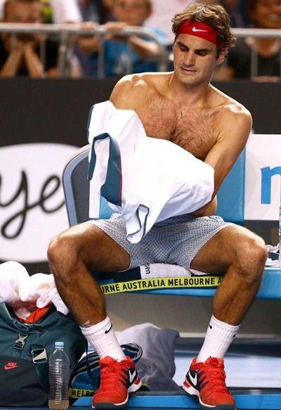 Roger Federer Body Measurements Roger Federer Tennis Players Tennis Legends