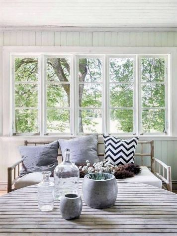 Top Swedish Scandinavian Farmhouse Style for Your Home and Apartment (No 52) #scandinavianfarmhousestyle Top Swedish Scandinavian Farmhouse Style for Your Home and Apartment (No 52)