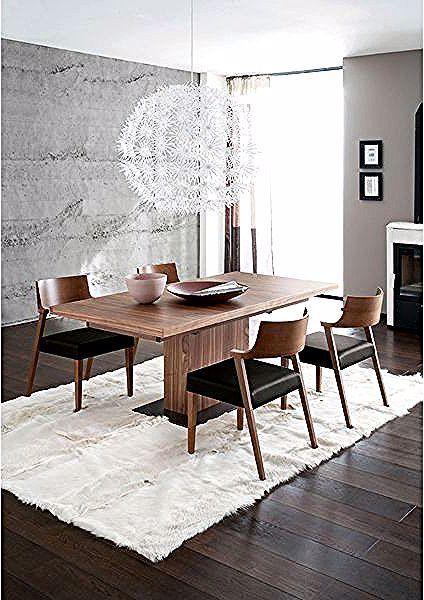 Gartentisch Mit Schirmloch Ikea