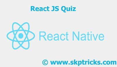Pin On React Native