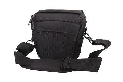 A Shoulder Camera Case Bag For Olympus OM-D M10 MARK III