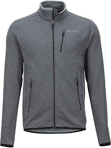 New Marmot Men S Preon Jacket Online Black Leather Jacket Men Jackets Real Leather Jacket