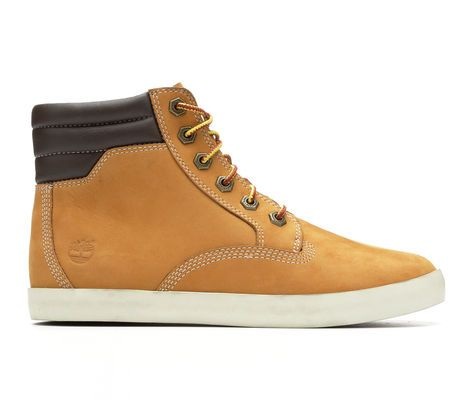 Women's Timberland Dausette Sneaker