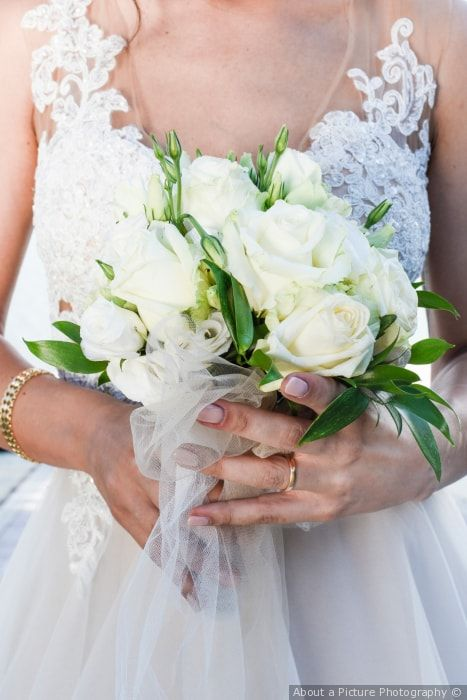 Bouquet Sposa Quali Fiori Scegliere.Bouquet Da Sposa Estivo Quali Fiori Scegliere Bouquet Abiti