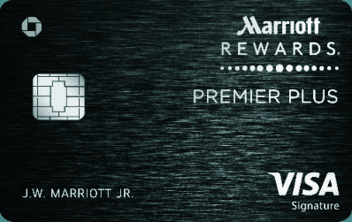 Marriott Credit Card Rewards With Images Rewards Credit Cards