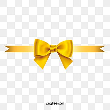 Red Ribbon Bow Ribbon Clipart Bow Clipart Gift Wrap Png Transparent Clipart Image And Psd File For Free Download Ribbon Png Bow Clipart Golden Bow