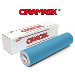 Oracal Transfer Tape 5 Sizes Available 12 Inch To 300 Feet Swing Design Stencil Vinyl Siser Vinyl Swing Design