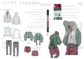 Fashion plus APPLICATION-The spirit of Rose