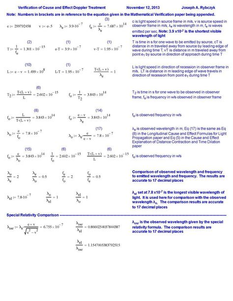 Physics Sound Worksheet Answers Worksheets for all | Download and ...
