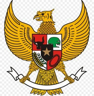 Garuda Pancasila Png Transparent Background Free Download 48975 Freeiconspng In 2021 Graphic Design Art Indonesian Art Creative Icon