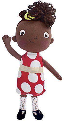 150 Multicultural Dolls Puppets For Children Adas Tristes