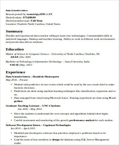 71 Unique Image Of Receptionist Resume Examples 2016 Check More At Https Www Ourpetscrawley Com 71 Unique Image Of Receptionist Resume Examples 2016