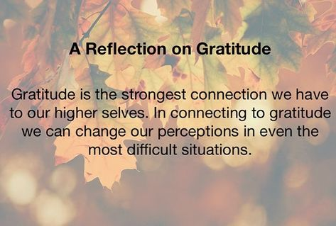 """Anya Lukianov Psychotherapy on Instagram: """"A #reflection and #prayer on #gratitude 🙏🏻 Stay strong, stay sober, stay healthy! #thankful to to my colleagues and to patients whose…"""""""