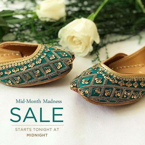 324 Best Punjabi jutti images in 2020 | Indian shoes