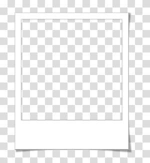 Instant Camera Template Polaroid Corporation Polaroid Transparent Background Png Clipart Poloroid Frame Instagram Logo Transparent Digital Frame