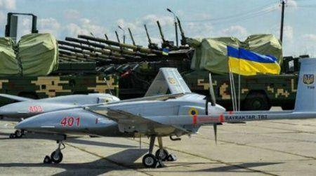 Pin By Dunya On Recepty Zdorovoj Pishi Fighter Jets Fighter Aircraft