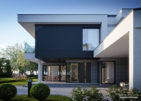 House Project Lk 1561 In 2020 Home Projects Architecture Project House