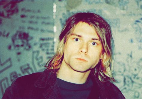 List Of Pinterest Kurt Cobain Quotes Love Grunge Images Kurt