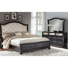 value city furniture king bedroom sets