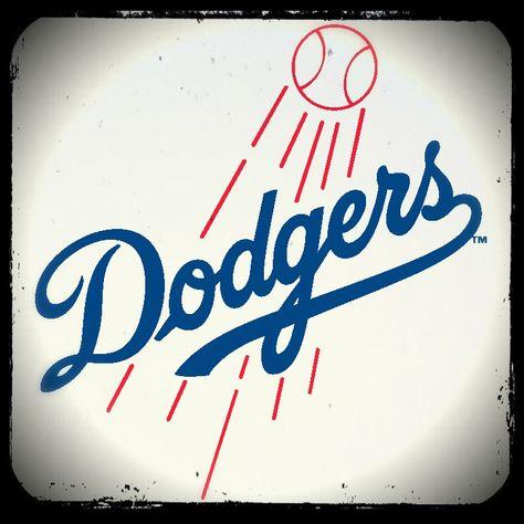 LA Dodgers Wallpaper pc, Dodgers, Wallpaper