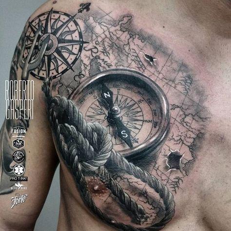 Pomysł Tatuaż Pomysły Na Tatuaż Tatuaż Na Ramieniu I