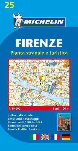 Cartina Sicilia Michelin.Movimento Utile Banchetto Michelin Strade Mappe Amazon Agingtheafricanlion Org