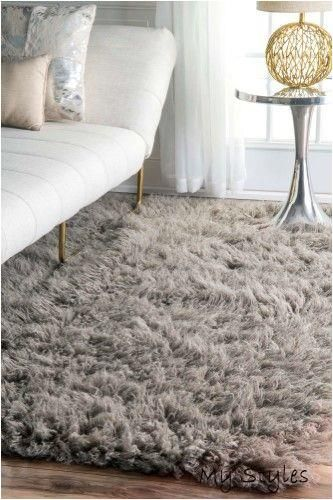 May 20 2020 This Pin Was Discovered By Hr Discover And Save Your Own Pins On Pinterest Bedroom Carpet Rugs In Living Room Flokati Rug