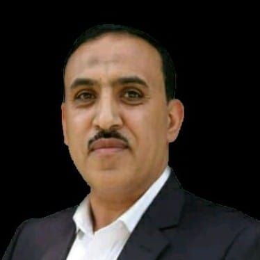 الحرب الإعلامية على اليمن وصراع القيم والإرادات Yemen