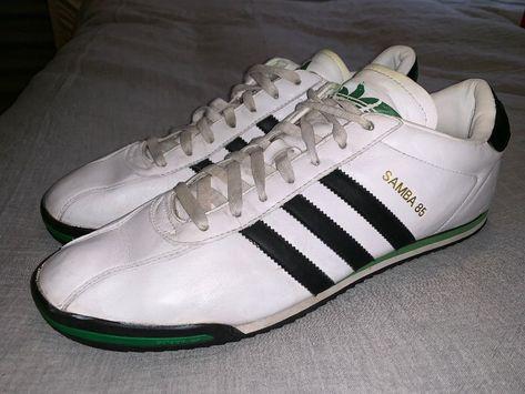 adidas samba 85