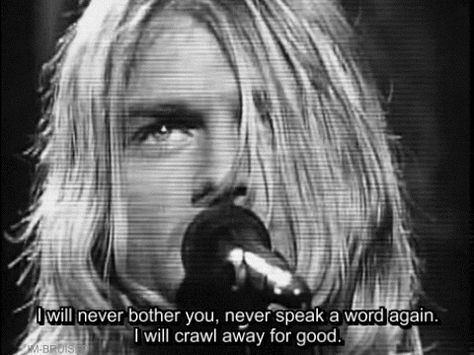Kurt cobain(: - kurt-cobain Photo