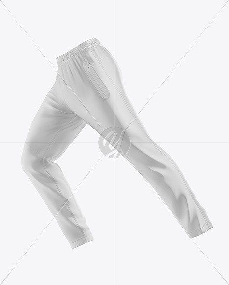 Download Womens Pants Mockup A Collection Of Free Premium Photoshop Smart Object Showcase Mockups For Designers To Prese Clothing Mockup Men Sport Pants Sport Pants