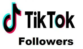 Seo Automation Softwares Easy Tricks To Boost Your Tiktok Followers In Viral In 2021 Free Followers How To Get Followers Tik Tok