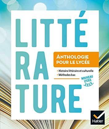 Amazon Fr Lycee Bon Plans Lycee Francais Lycee Et