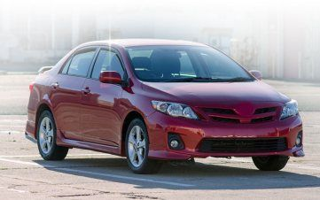 Used Car Versus New Car Used Car Find Used Cars Used Cars Car