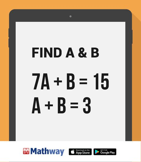 Looking for help in #math this semester? Check out Mathway ... on free math solver, free math help, free national geographic,