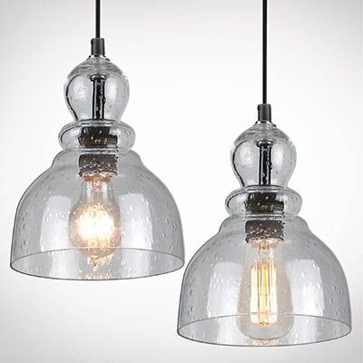 28 Best Farmhouse Pendant Lights Farmhouse Pendant Lighting