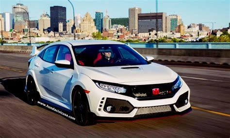 If You Are Looking For 2020 Honda Civic Hatchback Release Date Review You Ve Come To The Right Place We Have 18 Civic Hatchback Honda Civic Sport Honda Civic