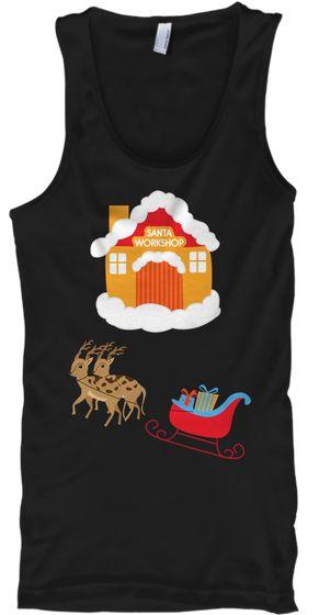 best christmas essay ideas tree essay step christmas essay black t shirt front