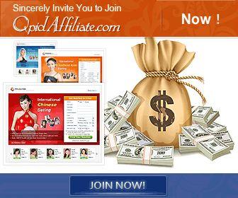 Targeting · Programmatic Advertising · Affiliate Marketing · Social.