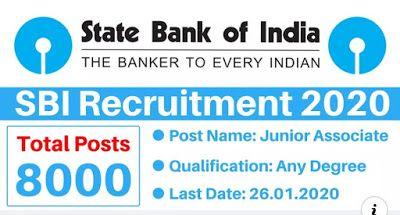 cbd35a5e5de30450c1ccbcc466a8d175 - Application For Recruitment Of Junior Associates