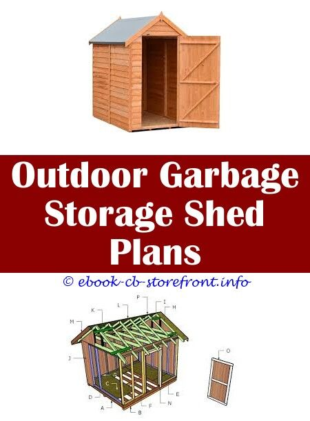 4 Sensible Ideas Backyard Shed Plan Shed Plan Material List Home Depot Shed Building Plans Shed Plans With Porch Shed Plans Handyman