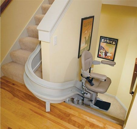 Find Great Deals Upon Ebay For Stair Chair Lift In Lifts And Lift Chairs For Mobility Equipment Shop Taking Into Account Confi Stairs Rustic Stairs Stair Lift