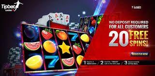 Игровые автоматы бесплатно без регистрации халк 50