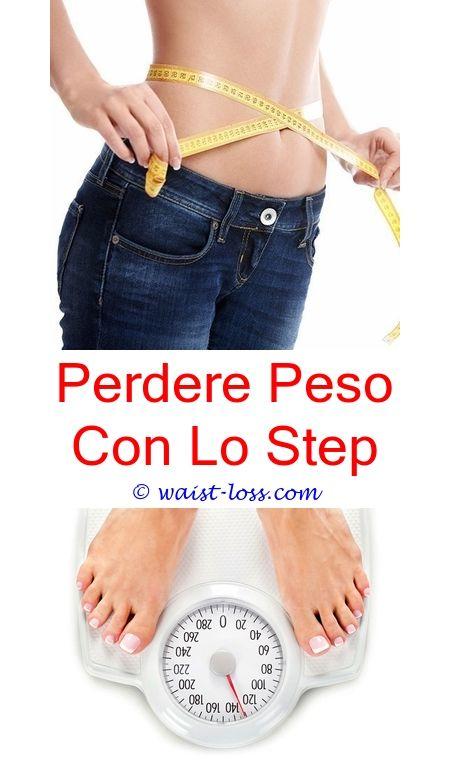 esercizi di perdita di peso per fianchi e stomaco