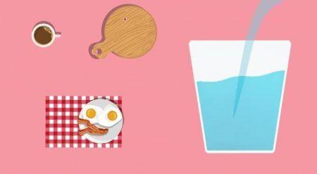 شرب 3 لتر ماء يوميا Character Family Guy Fictional Characters