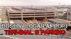 Parking Near Logan Airport >> Save Money By Booking Your Logan Airport Parking With The