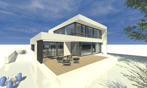 Bijna Perfect Huis : Bijna perfect huis
