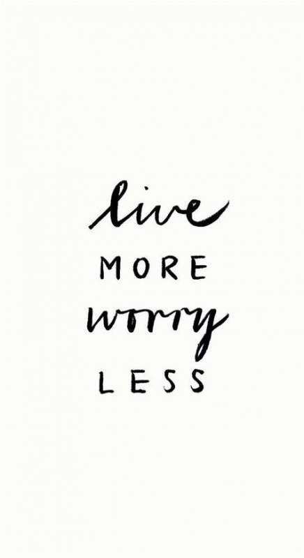 68 Ideas Quotes Tumblr Short Simple Mantra For 2019 Quotes With