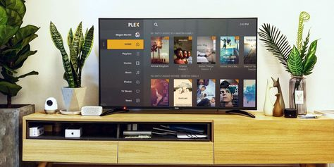 Plex Keyboard Shortcuts for Windows and Mac -- #Entertainment